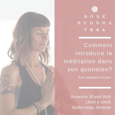 Atelier_meditation_Madeleine_Arcand