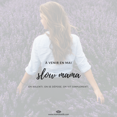 slow mama (2)