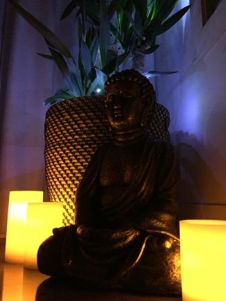 Buddha_coin_zen
