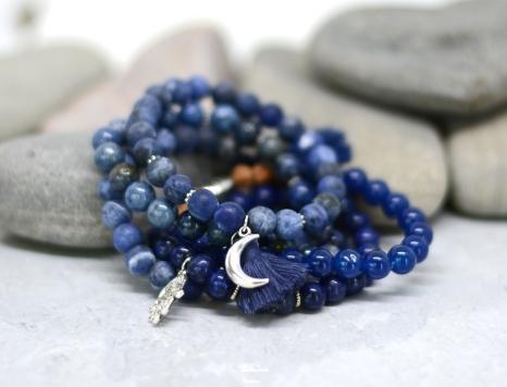 bracelets-ateliercharlie-2 (1)