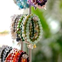bracelets-ateliercharlie-4 (1)