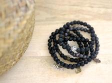 bracelets-hommes-ateliercharlie-2 (1)