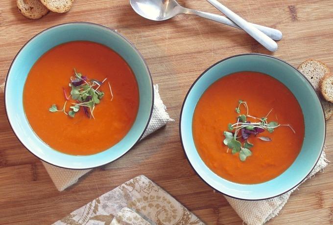 soup-1429735_960_720